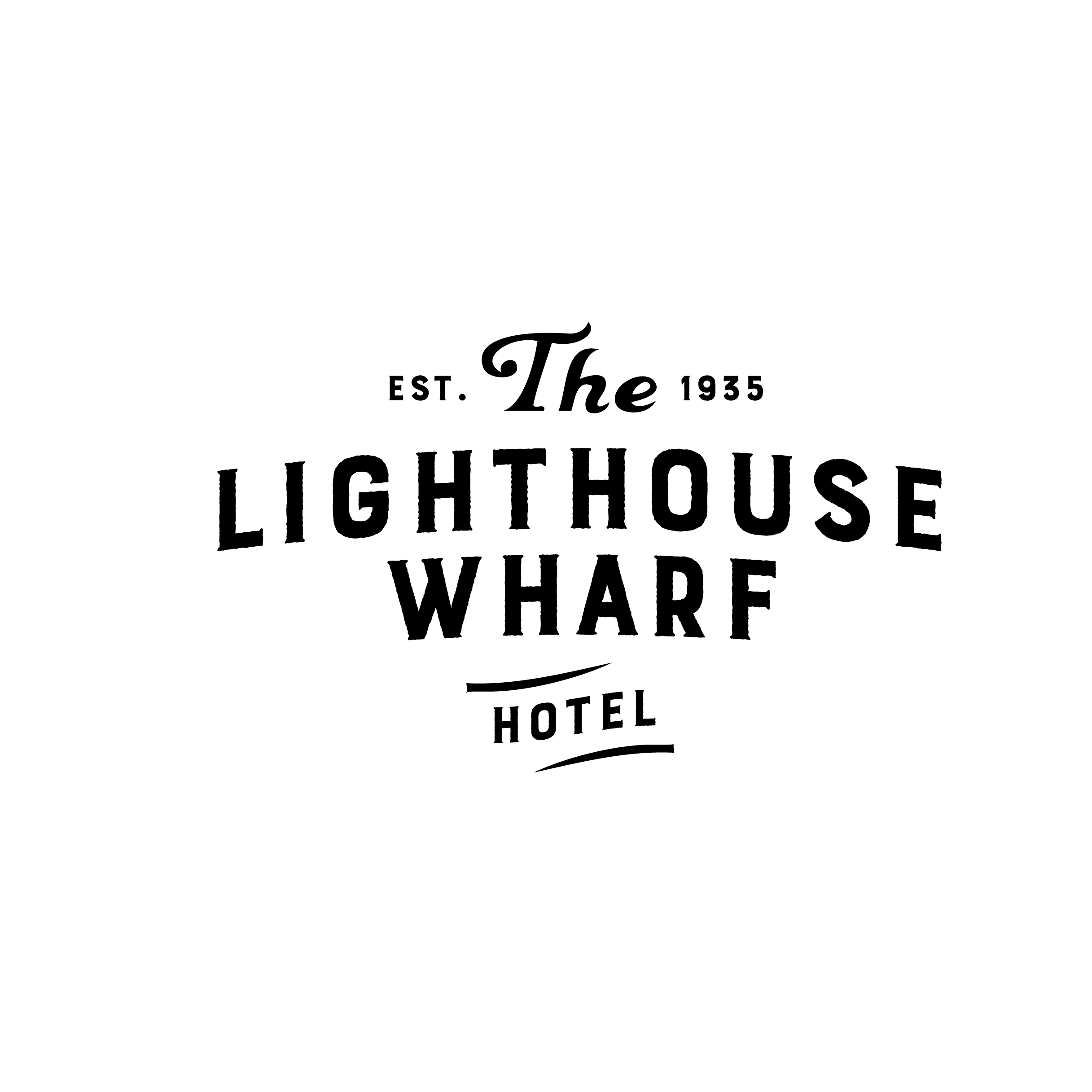 The Lighthouse Wharf Hotel - Port Adelaide